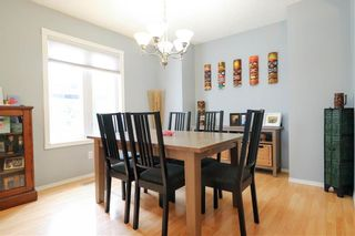 Photo 8: 35 Altomare Place in Winnipeg: Canterbury Park Residential for sale (3M)  : MLS®# 202117435