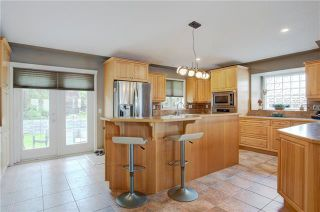 Photo 16: 5 PROMINENCE Path SW in Calgary: Patterson Semi Detached for sale : MLS®# A1061630