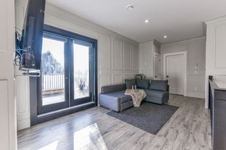 Photo 16: 1388 160 Street in Surrey: King George Corridor House for sale (South Surrey White Rock)  : MLS®# R2529501