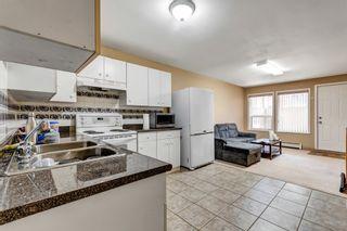 Photo 28: 12748 62 Avenue in Surrey: Panorama Ridge House for sale : MLS®# R2561653