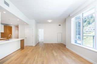 """Photo 5: 601 788 ARTHUR ERICKSON Place in West Vancouver: Park Royal Condo for sale in """"Evelyn by Onni"""" : MLS®# R2598000"""