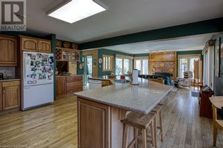 Photo 26: 4921 ROBINSON Road in Ingersoll: House for sale : MLS®# 40090018