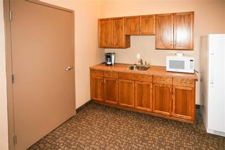Photo 24: 202 93 Swindon Way in Winnipeg: Tuxedo Condominium for sale (1E)  : MLS®# 202104286