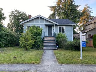 FEATURED LISTING: 2015 44TH Avenue West VANCOUVER