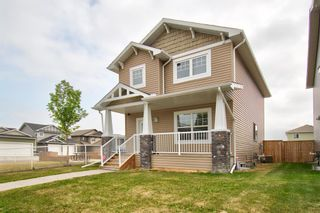 Photo 30: 52 Mackenzie Way: Carstairs Detached for sale : MLS®# A1131097