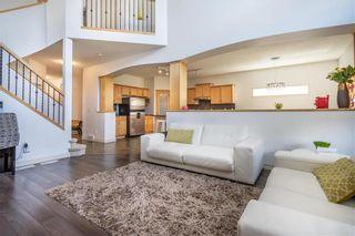 Photo 3: 838 Lindenwood Drive in Winnipeg: Linden Woods Residential for sale (1M)  : MLS®# 1925841