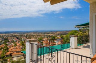 Photo 2: RANCHO PENASQUITOS House for sale : 5 bedrooms : 14302 Mediatrice Ln in San Diego