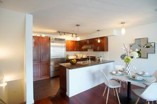 """Photo 6: 690 W 6TH Avenue in Vancouver: Fairview VW Townhouse for sale in """"Fairview"""" (Vancouver West)  : MLS®# R2552452"""