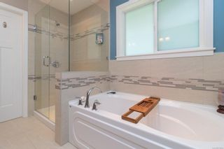 Photo 20: 3593 Whimfield Terr in : La Olympic View House for sale (Langford)  : MLS®# 875364