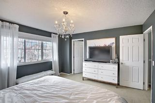 Photo 20: 45 Country Village Gate NE in Calgary: Country Hills Village Row/Townhouse for sale : MLS®# A1077727