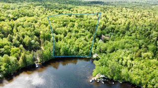 Photo 1: Lot 18 Eagle Rock Drive in Franey Corner: 405-Lunenburg County Vacant Land for sale (South Shore)  : MLS®# 202118886