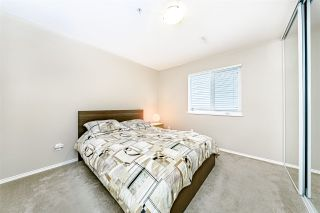 """Photo 27: 328 3000 RIVERBEND Drive in Coquitlam: Coquitlam East House for sale in """"RIVERBEND"""" : MLS®# R2457938"""