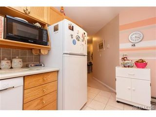 Photo 10: 401 2354 Brethour Ave in SIDNEY: Si Sidney North-East Condo for sale (Sidney)  : MLS®# 719565