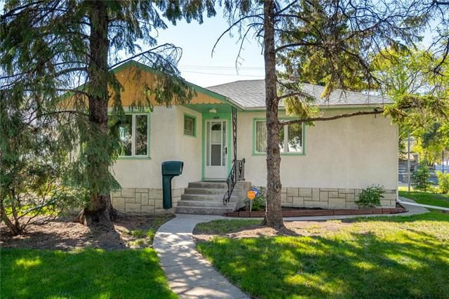 FEATURED LISTING: 858 Carter Avenue Winnipeg