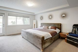 Photo 15: 127 Springbluff Boulevard SW in Calgary: Springbank Hill Detached for sale : MLS®# A1140601