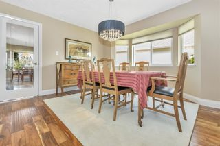 Photo 19: 597 Pine Ridge Dr in : ML Cobble Hill House for sale (Malahat & Area)  : MLS®# 886254