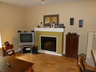 Photo 6: 39 5839 Panorama Drive in Forest Gate: Sullivan Station Home for sale ()  : MLS®# F1221778