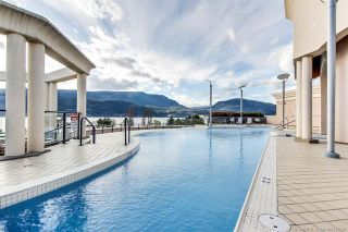 Photo 1: 261-1288 Water Street in Kelowna: Condo for sale (Out of Town)