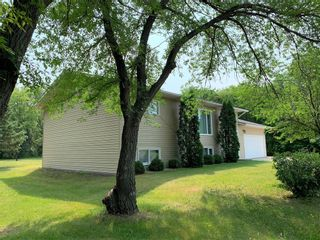 Photo 35: 550 2nd Street South in Ste Rose Du Lac: R31 Residential for sale (R31 - Parkland)  : MLS®# 202118455
