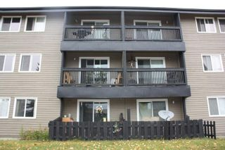 Photo 1: 310B, 5611 9 Avenue: Edson Condo for sale : MLS®# 35237