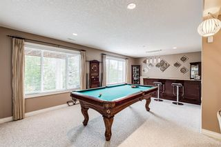 Photo 39: 106 Rockbluff Close NW in Calgary: Rocky Ridge Detached for sale : MLS®# A1111003