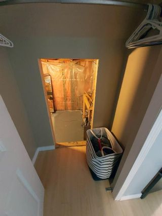 Photo 32: 53 Spring Dale Circle SE: Airdrie Detached for sale : MLS®# A1146755