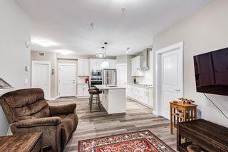 Photo 22: 310 200 Auburn Meadows Common SE in Calgary: Auburn Bay Apartment for sale : MLS®# A1153208