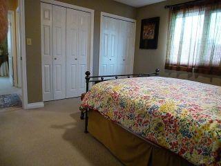 Photo 19: 18508 97A Avenue in Edmonton: Zone 20 House for sale : MLS®# E4255346