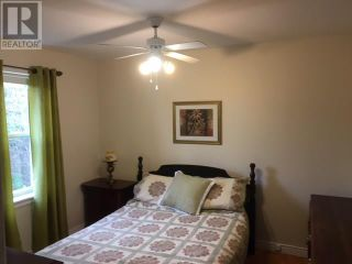 Photo 12: 0 Lannon Place in Placentia: House for sale : MLS®# 1236288