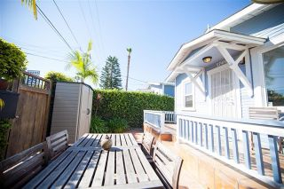 Photo 17: NORTH PARK Property for sale: 3744 29th St in San Diego