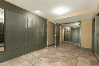 Photo 13: 407 4720 Uplands Dr in : Na North Nanaimo Condo for sale (Nanaimo)  : MLS®# 882407