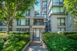 Photo 23: 1 3111 CORVETTE Way in Richmond: West Cambie Townhouse for sale : MLS®# R2576093