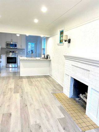 Photo 5: 82 Forest Ave in Hamilton: Corktown Freehold for lease ()  : MLS®# X5295157