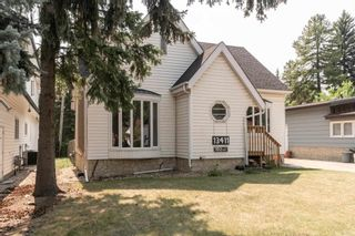 Photo 3: 13411 102 Avenue in Edmonton: Zone 11 House for sale : MLS®# E4265723