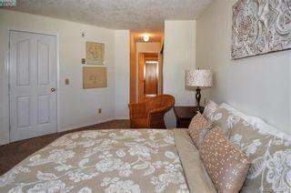 Photo 9: 302 1715 Richmond Ave in VICTORIA: Vi Jubilee Condo for sale (Victoria)  : MLS®# 789221