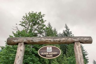 "Photo 35: 1464 OSPREY Place in Agassiz: Mt Woodside House for sale in ""HARRISON HIGHLANDS"" (Harrison Mills)  : MLS®# R2074494"