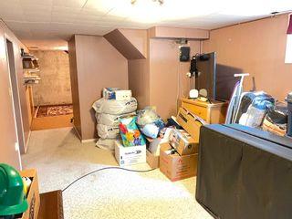Photo 31: 10543 103 Street: Westlock House for sale : MLS®# E4244803