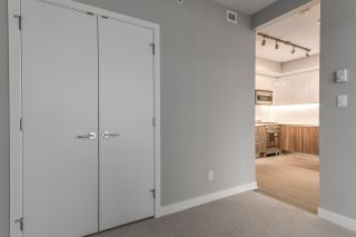 """Photo 14: 1705 4900 LENNOX Lane in Burnaby: Metrotown Condo for sale in """"THE PARK"""" (Burnaby South)  : MLS®# R2223215"""