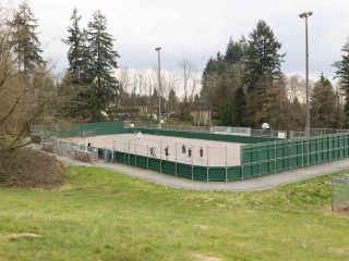 """Photo 24: 43 866 PREMIER Street in North Vancouver: Lynnmour Condo for sale in """"EDGEWATER ESTATES"""" : MLS®# R2558942"""