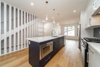 Photo 8: 10312 78 Street NW in Edmonton: Zone 19 House Half Duplex for sale : MLS®# E4262566