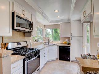 Photo 8: 54 Echo Run Unit 19 in Irvine: Residential for sale (WB - Woodbridge)  : MLS®# OC19000016