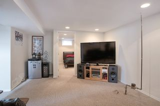 Photo 12: 1096 Jessie Avenue in Winnipeg: Crescentwood Single Family Detached for sale (1Bw)  : MLS®# 1706797