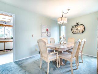 "Photo 5: 21254 89B Avenue in Langley: Walnut Grove House for sale in ""Walnut Grove"" : MLS®# R2439345"
