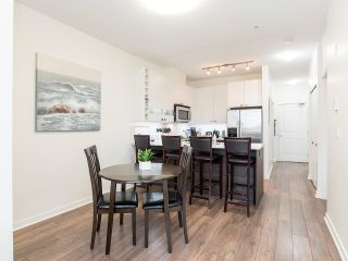 """Photo 24: 301 5655 210A Street in Langley: Langley City Condo for sale in """"CORNERSTONE NORTH"""" : MLS®# R2548771"""