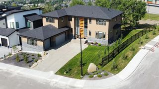 Photo 44: 40 Elveden Bay SW in Calgary: Springbank Hill Detached for sale : MLS®# A1129448