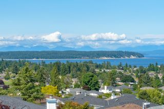 Photo 2: 781 Bowen Dr in : CR Willow Point House for sale (Campbell River)  : MLS®# 878395