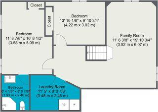 Photo 31: 5232 48 Street: Waskatenau House for sale : MLS®# E4214209