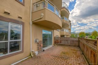 """Photo 12: 105 2285 PITT RIVER Road in Port Coquitlam: Central Pt Coquitlam Condo for sale in """"SHAUGHNESSY MANOR"""" : MLS®# R2594206"""