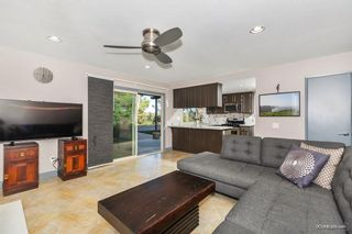 Photo 17: SCRIPPS RANCH House for sale : 4 bedrooms : 10685 Frank Daniels Way in San Diego