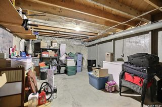 Photo 33: 215 First Street in Lang: Residential for sale : MLS®# SK842168
